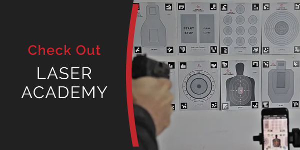 check out laser academy
