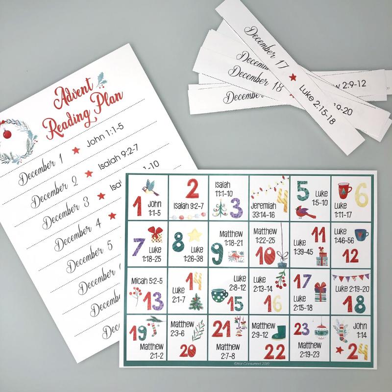 Dare kids printable challenges or 72 Best
