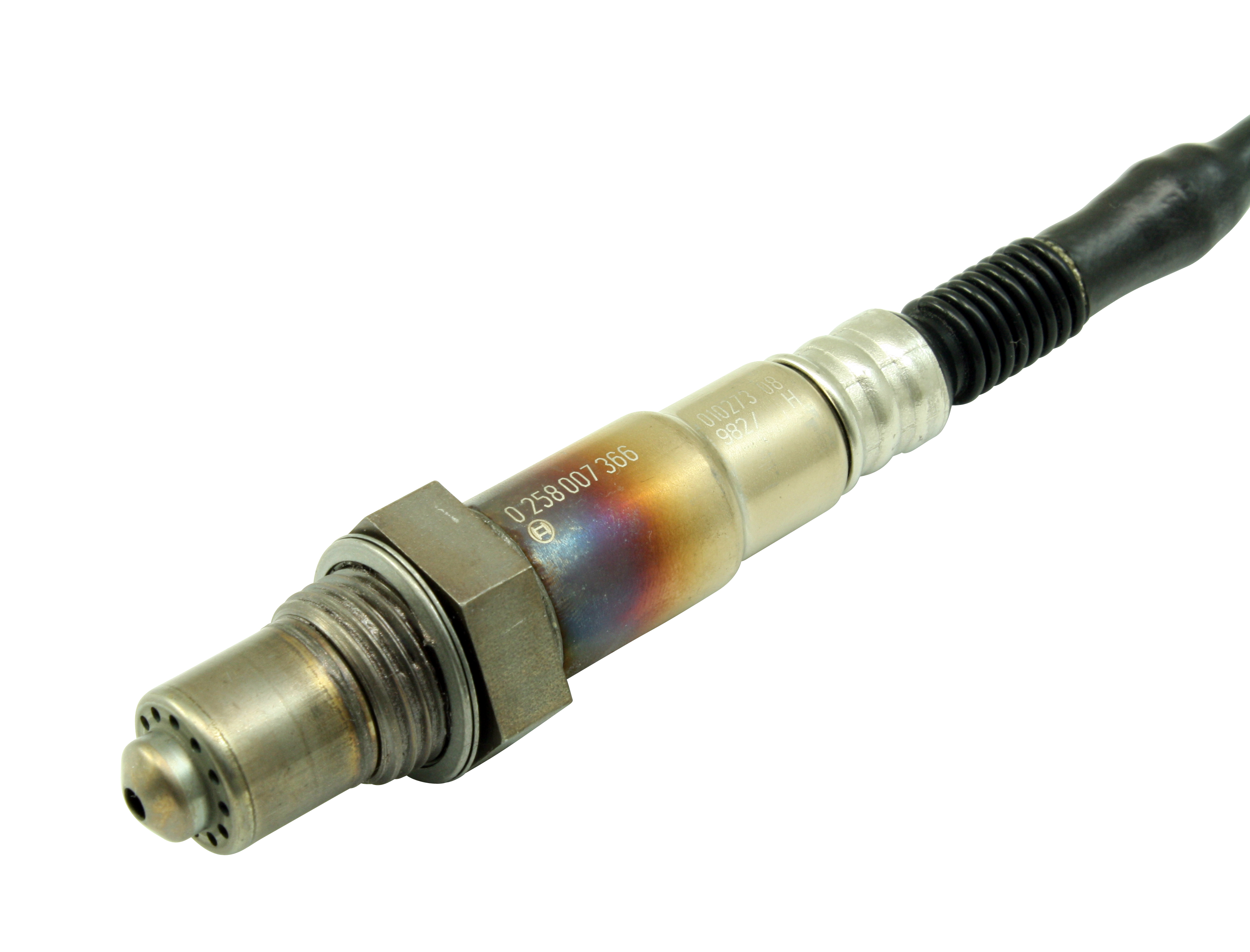 aem wideband sensor image