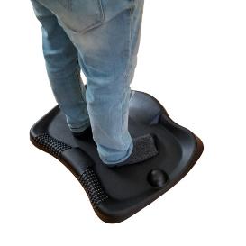 standing-mat