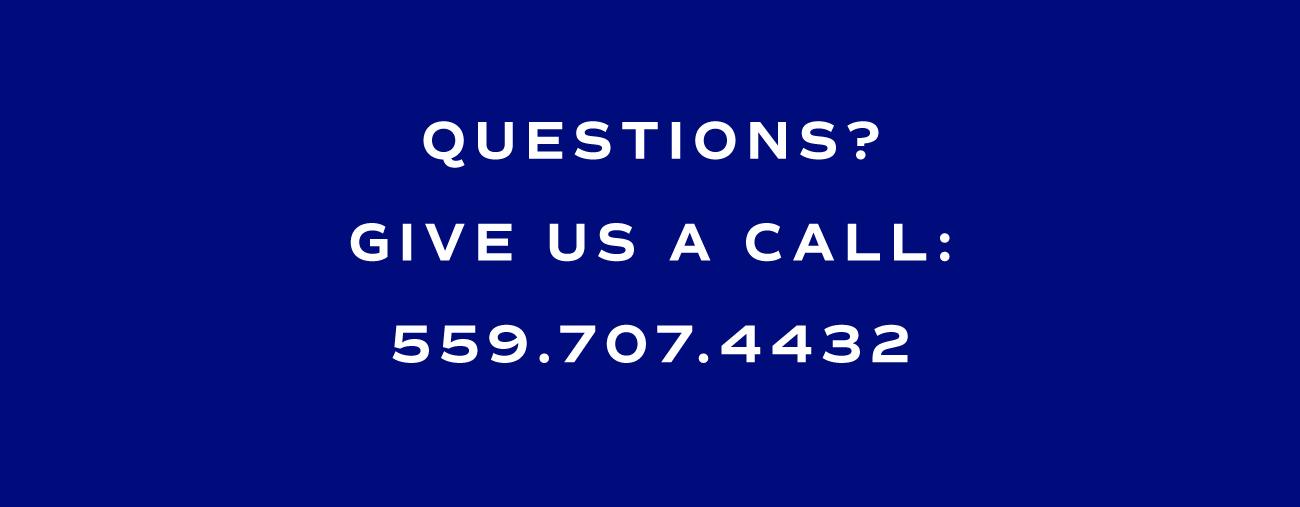 GRW Phone Number