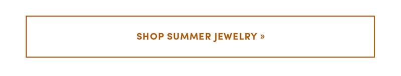 shop summer jewelry