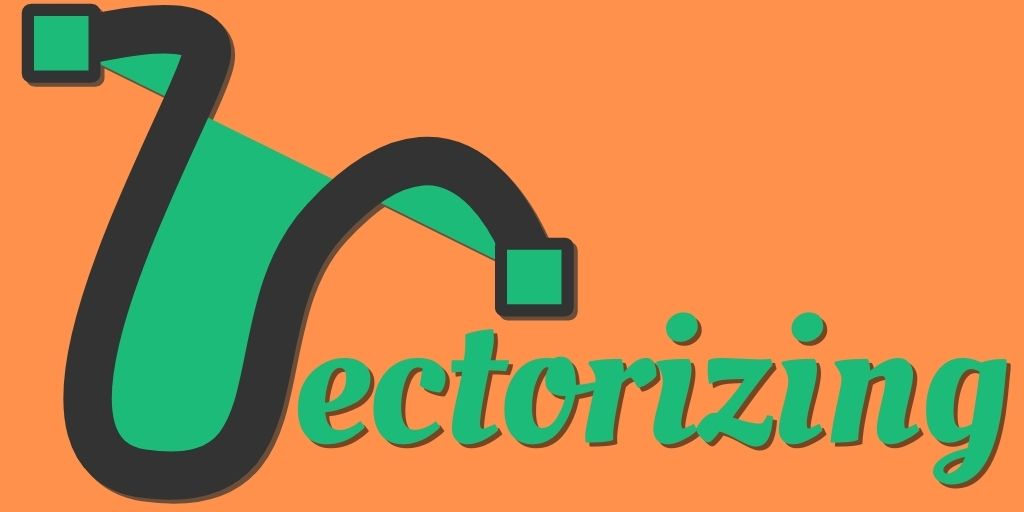 Read the Article - How to Get Great Vectorization for Screen Printing