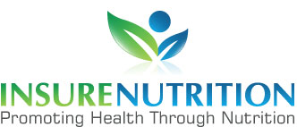 Insure Nutrition