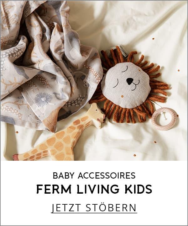 Ferm Living Kids