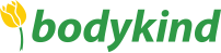 bodykind - Natural Health & Beauty