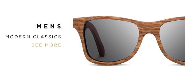 Shop Mens Sunglasses