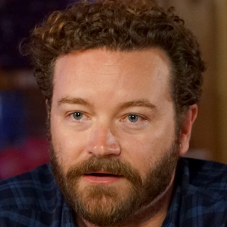 "Danny Masterson Is ""Disappointed"" With Netflix For Firing Him Amid Rape Allegations"