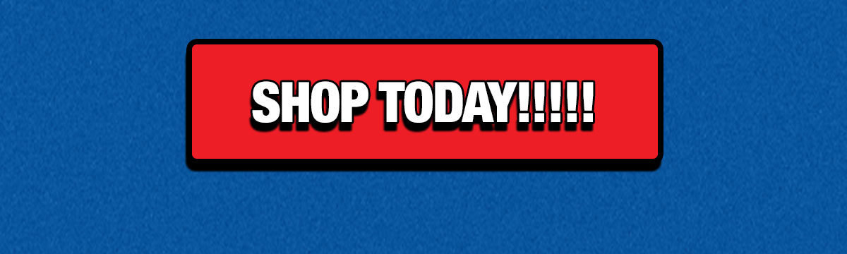 SHOP TODAY!!!!