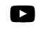 HOMAGE on Youtube