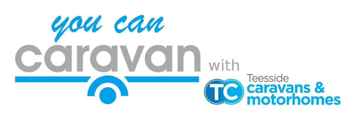 You Can Caravan