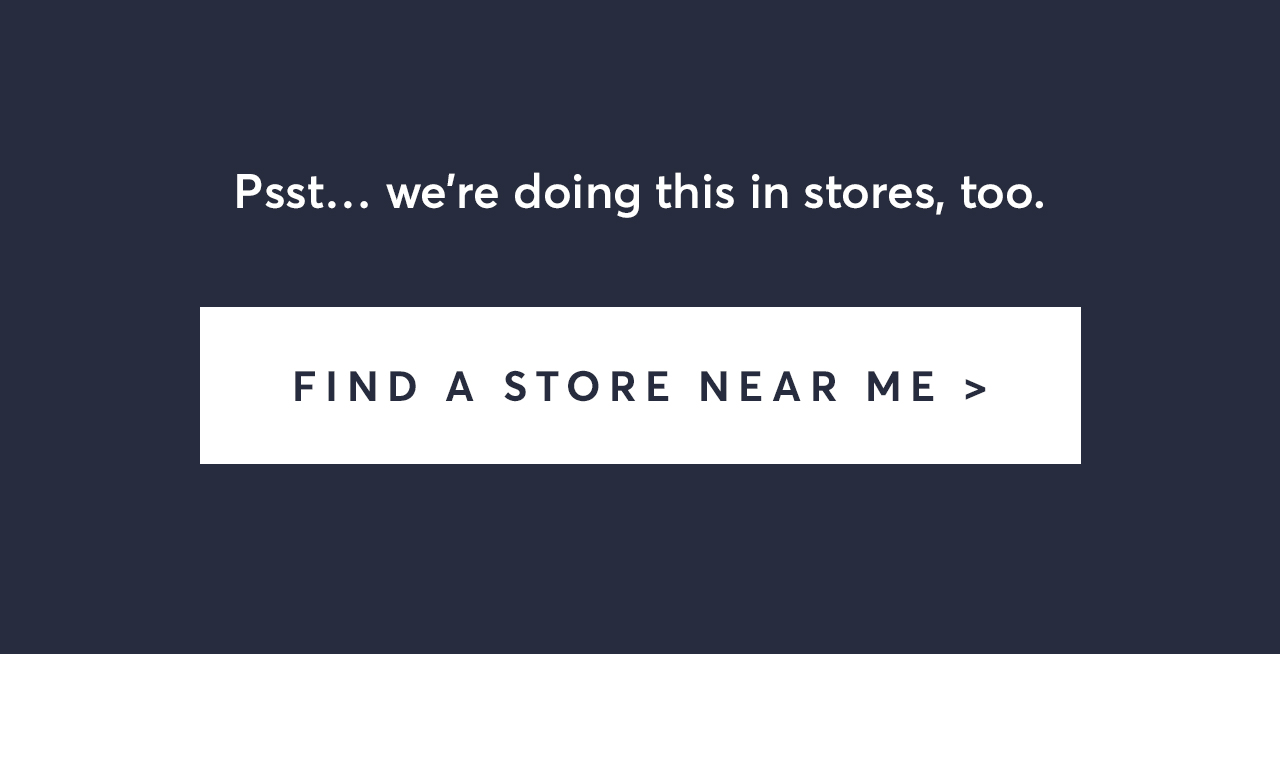 Stores Page
