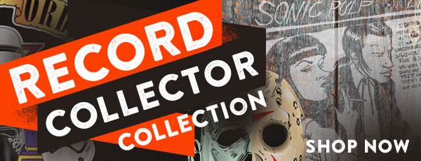 Record Collector Collection