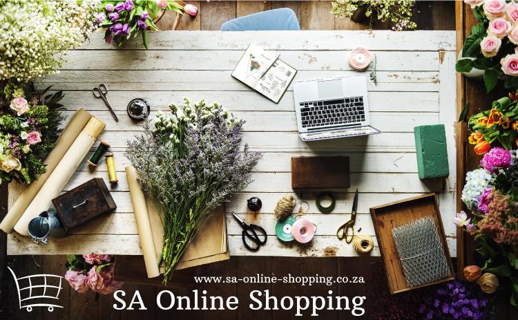 SA Online Shopping Directory | SA Aanlynwinkels
