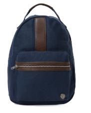 Ben Sherman Iconic Canvas Bag