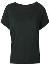 The Freshman t-shirt