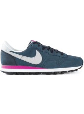Nike Air Pegasus 83' Trainers
