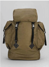 All Sons-Rucksack