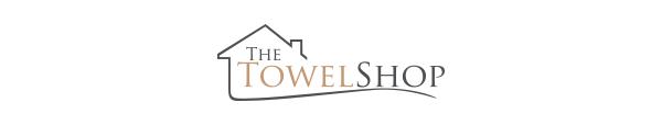| The Towel Shop - Luxury Quality Linen |