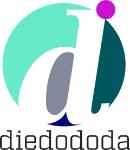 diedododa.com