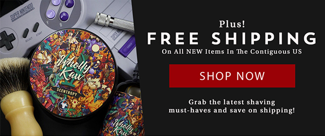 Plus Free Shipping on All New Items in the Contiguous US - Shop Now