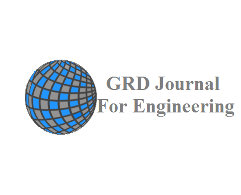 GRD Journal for Engineering