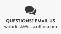 Questions? Email Us