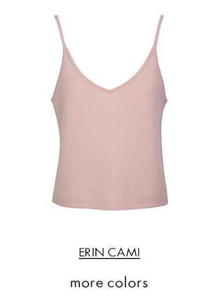 Erin Cami