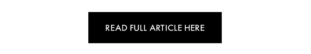 Read Full Article