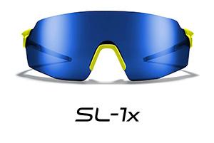 SL-1x Custom