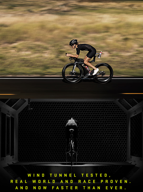 Built on the foundation of our battle-tested debut tri suit, ROKA is proud to launch Generation II Tri Race Apparel. With several key upgrades gleaned from our Pro Cycling Collection, informed by wind-tunnel testing, and inspired by customer feedback, our new suits are faster, more breathable, and more comfortable.