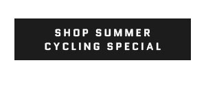 Shop Summer Cycling Special
