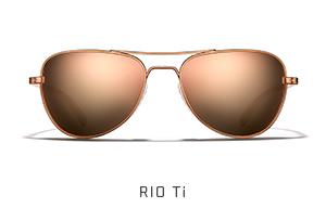 Rio Ti