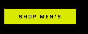Men's Tri Race Apparel