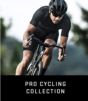 Pro Cycling Collection
