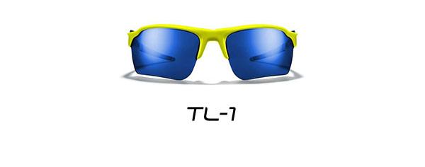 TL-1 Custom