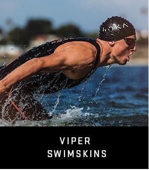 Viper Swimskins