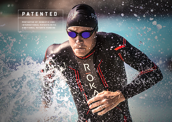 Save 25% on wetsuits, swimskins, and SIMs. Then get ready to crush your Fall race and have your best off-season swim training ever.