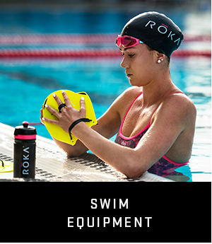 Swim Equipment