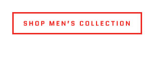 Shop Men's Collection
