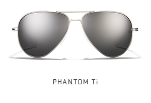 Phantom Ti