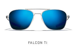 Falcon Ti