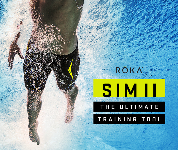 SIM Shorts – The Ultimate Training Tool