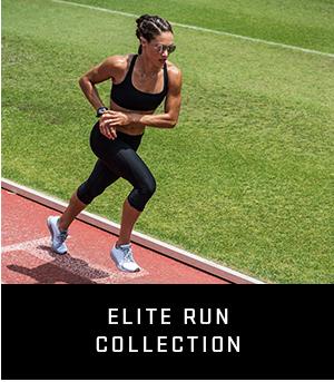 Elite Run Collection