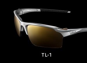 TL-1 Twin Lens