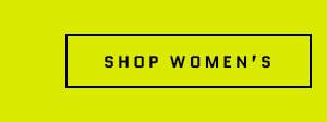 Women's SIM II Shorts