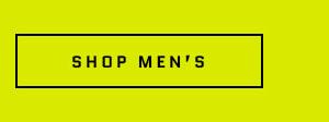 Men's SIM II Shorts