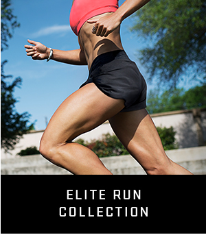 Elite Run Collection