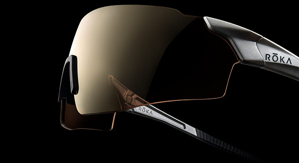 Advanced Performance for Extreme Conditions.