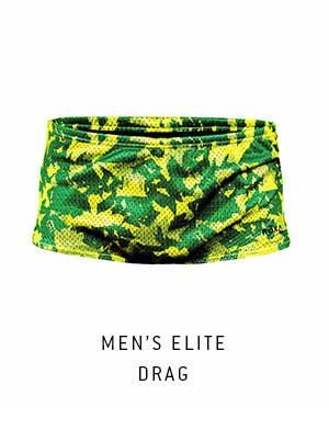 Men's Pro Short